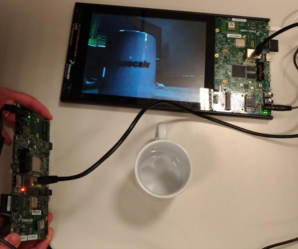 i MX 6DL/Q SABRE-SD RTSP video and camera stream - i MXDev Blog